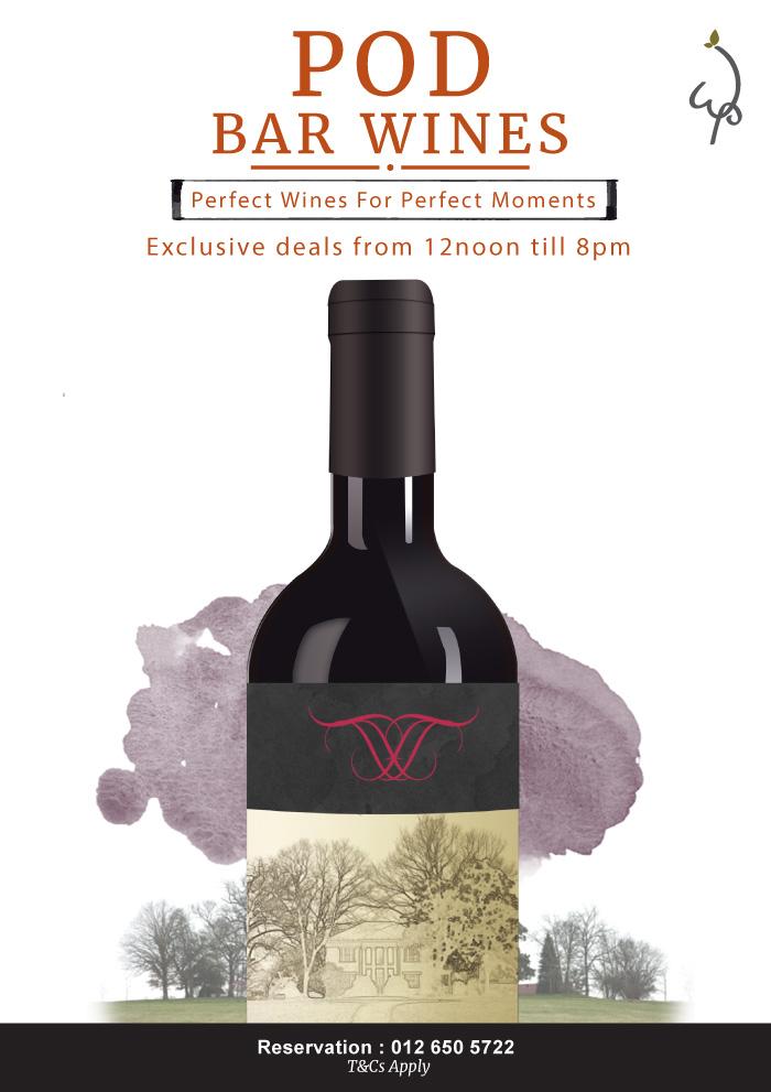 Pod-Bar-Wines