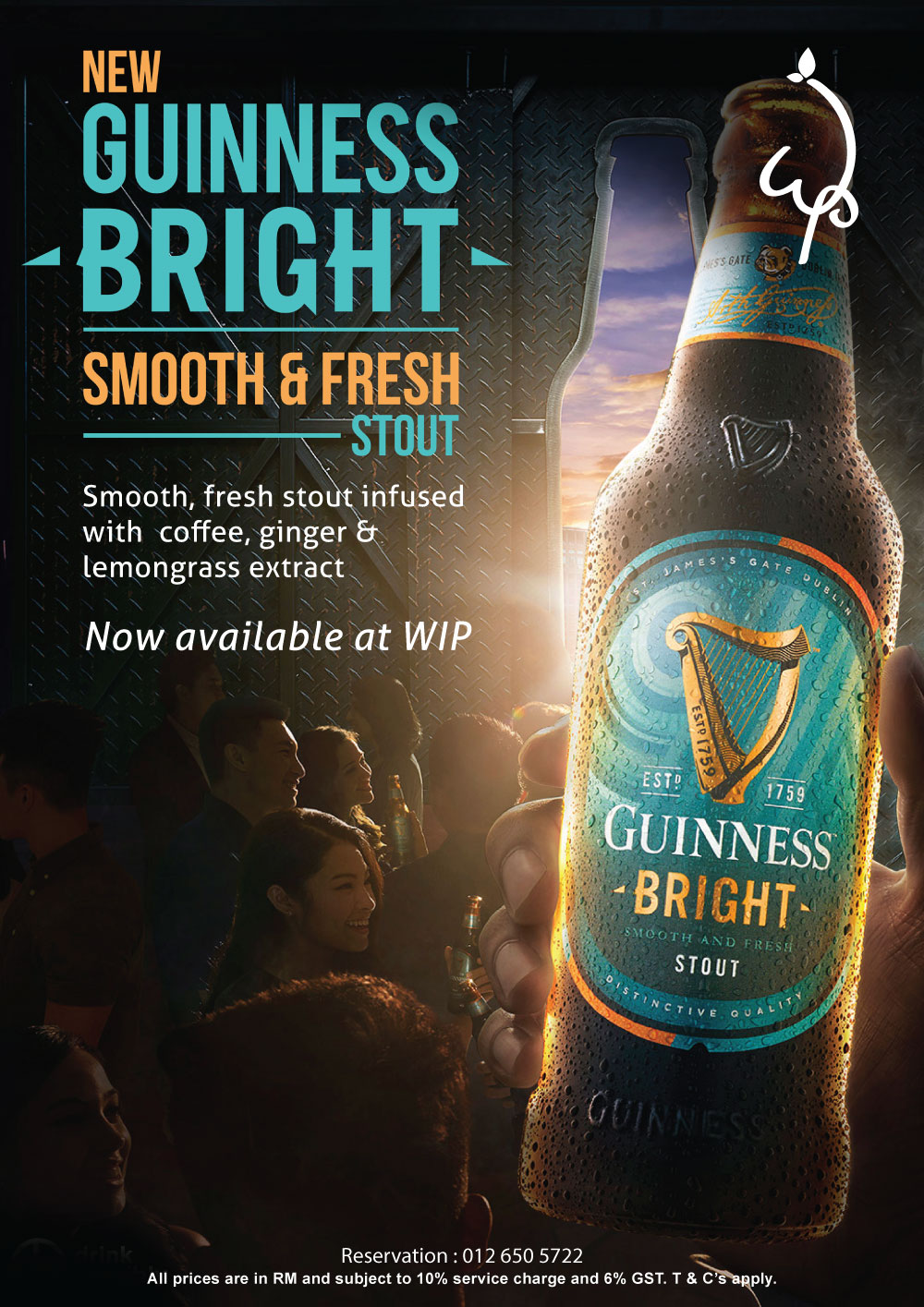 WIP-Guinness-Bright-FB-Visual_Aug17