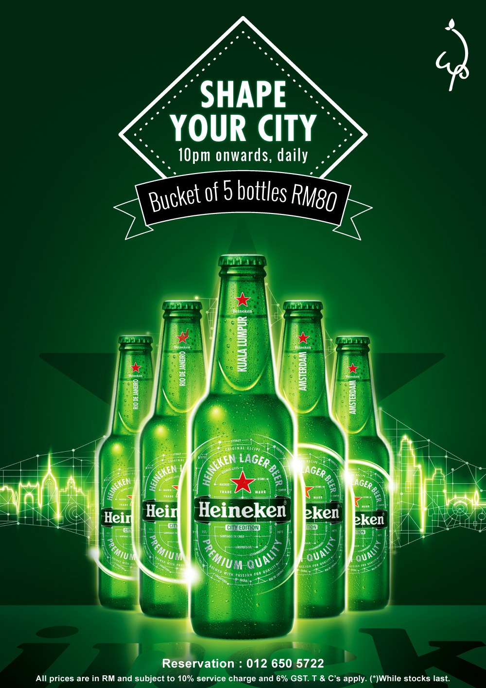 WIP-Heineken-Bucket-FB-Visual_July17