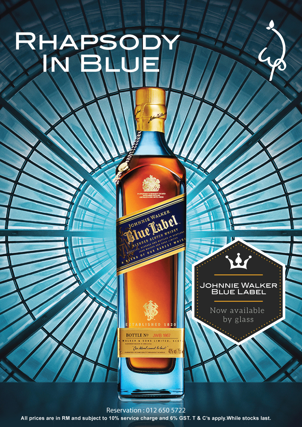 WIP-Johnnie-Walker-Blue-Label-Fb-Visual-_Aug17