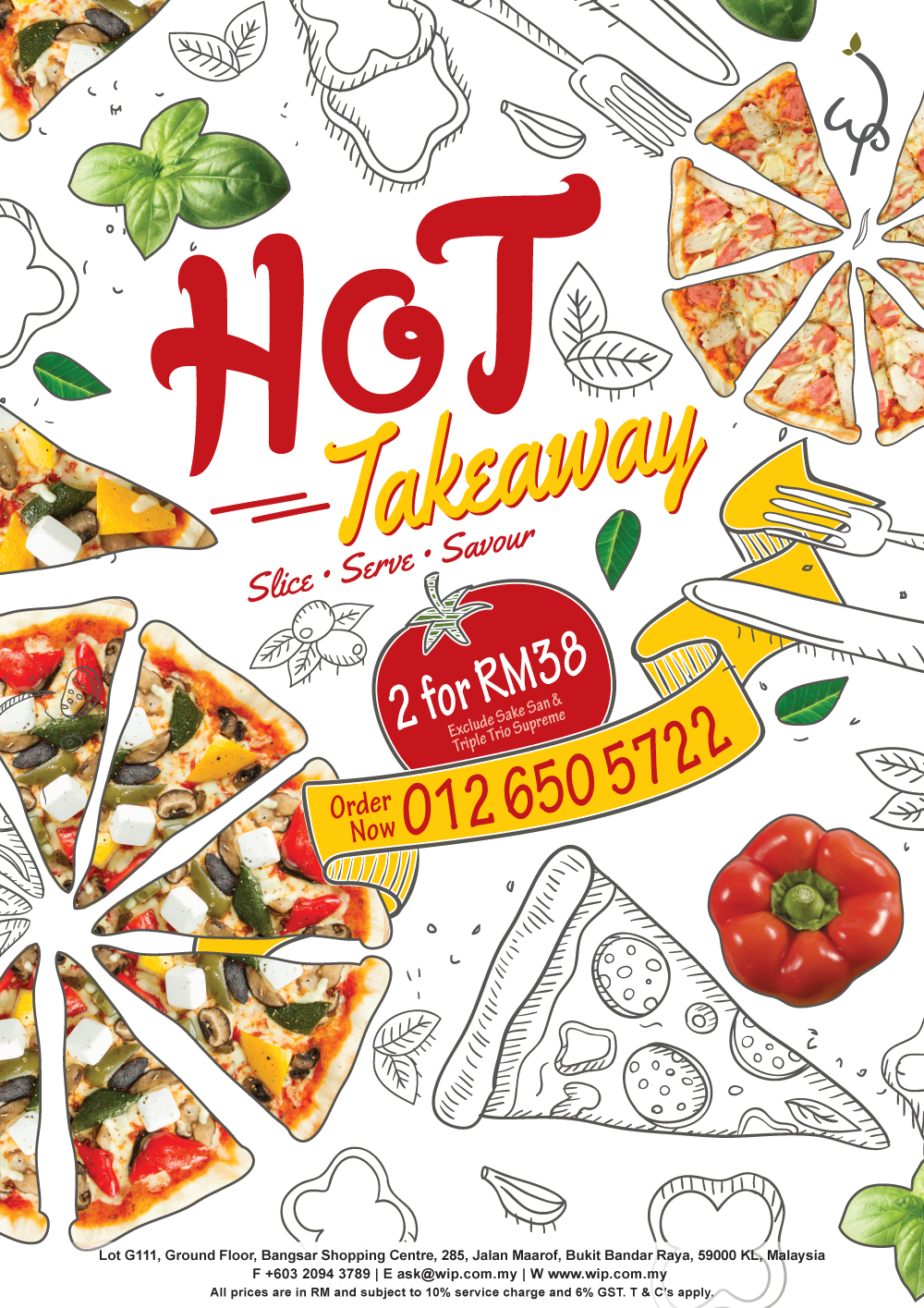 WIP-Pizza-Takeaway-FB-Visual_Mar17-3