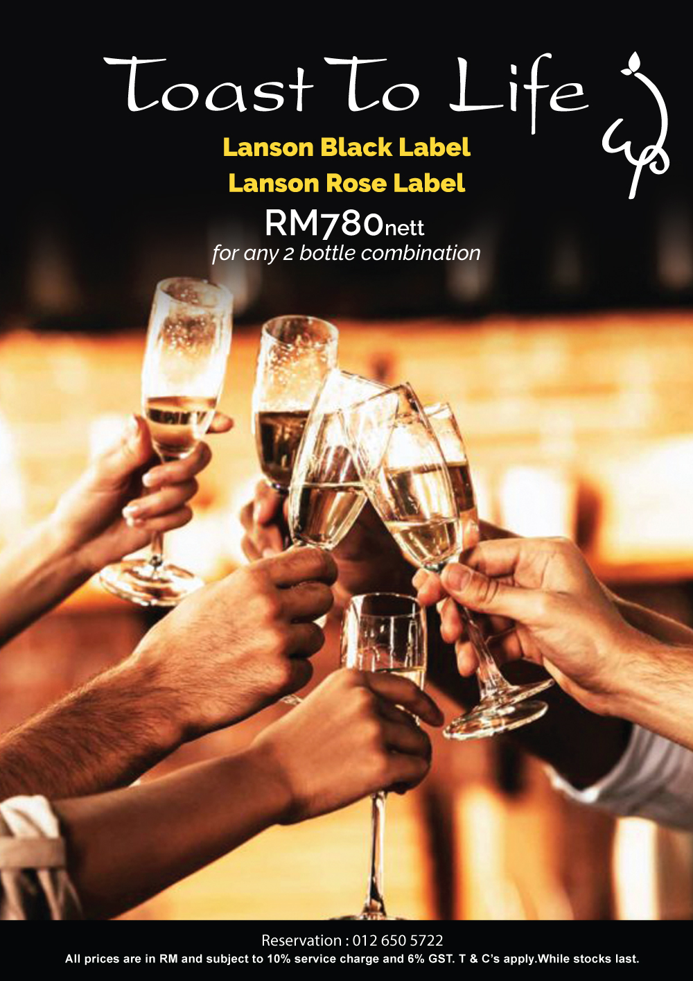 Lanson-Toast-To-Life-FB-Visual_Sep17