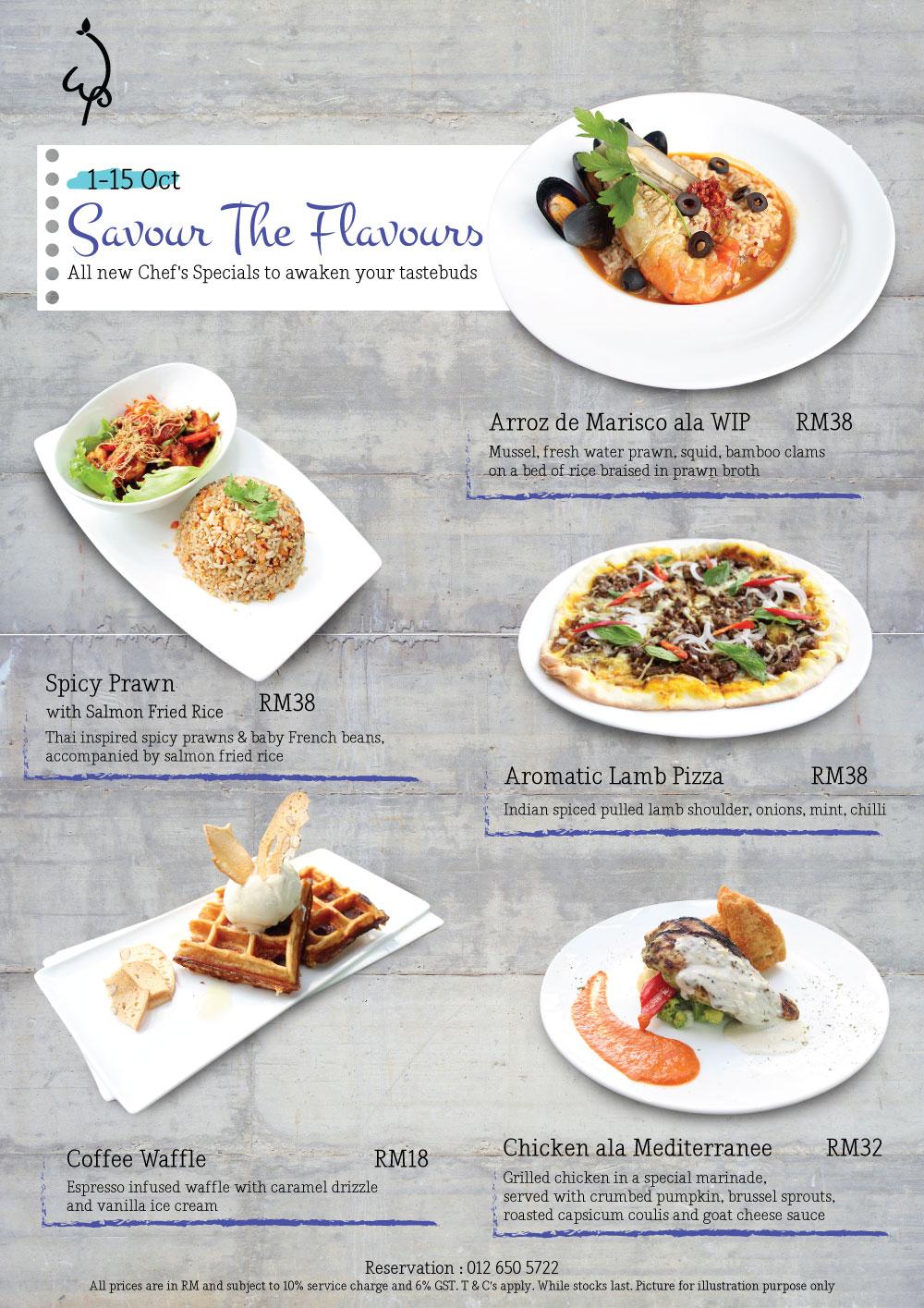 WIP-Chef-Specials-FB-Visual_Oct17