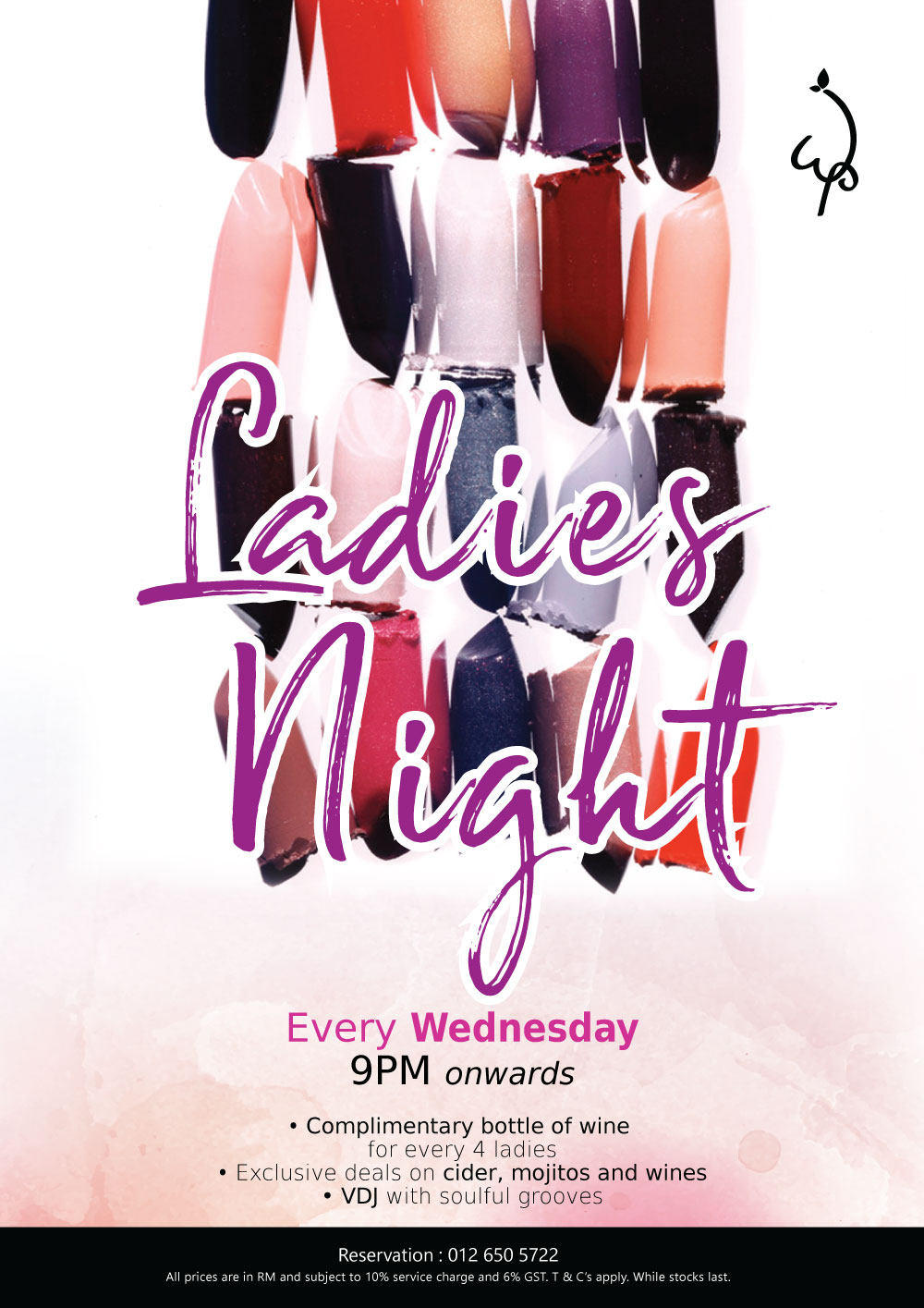 WIP-Ladies-Night-FB-Visual-3_Oct17