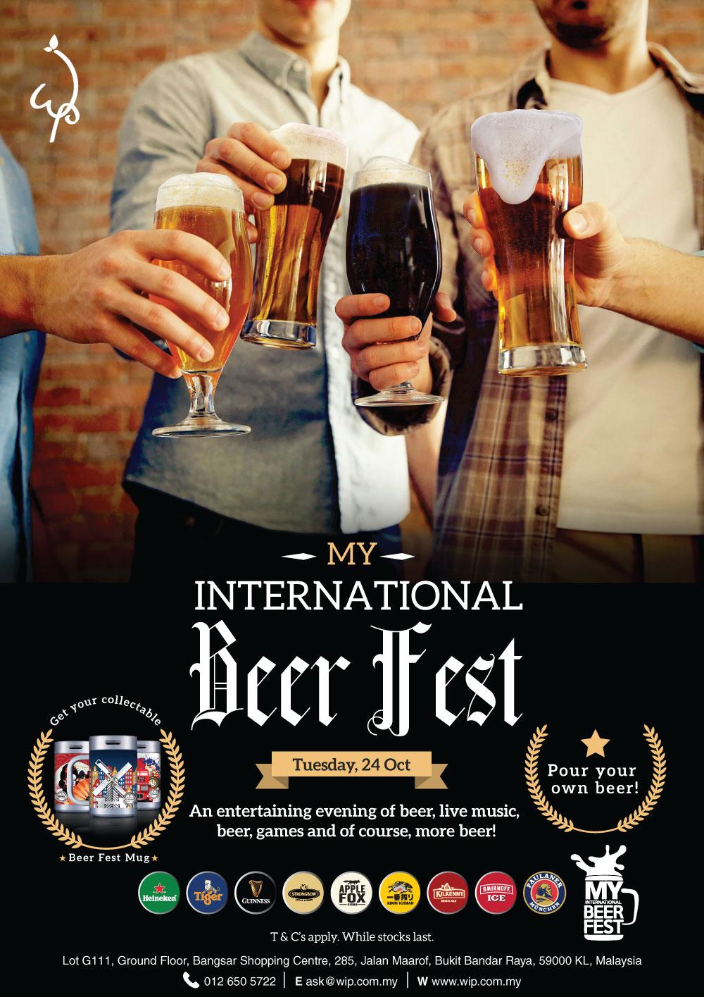 WIP-MY-Beer-Fest-FB-Visual-2_Oct17