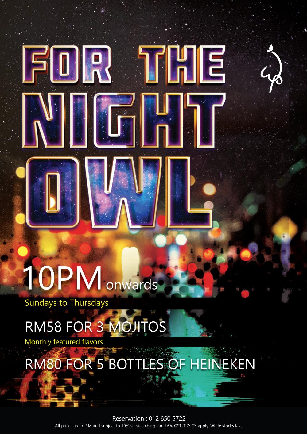 WIP-Night-Owl-FB-Visual_Oct17