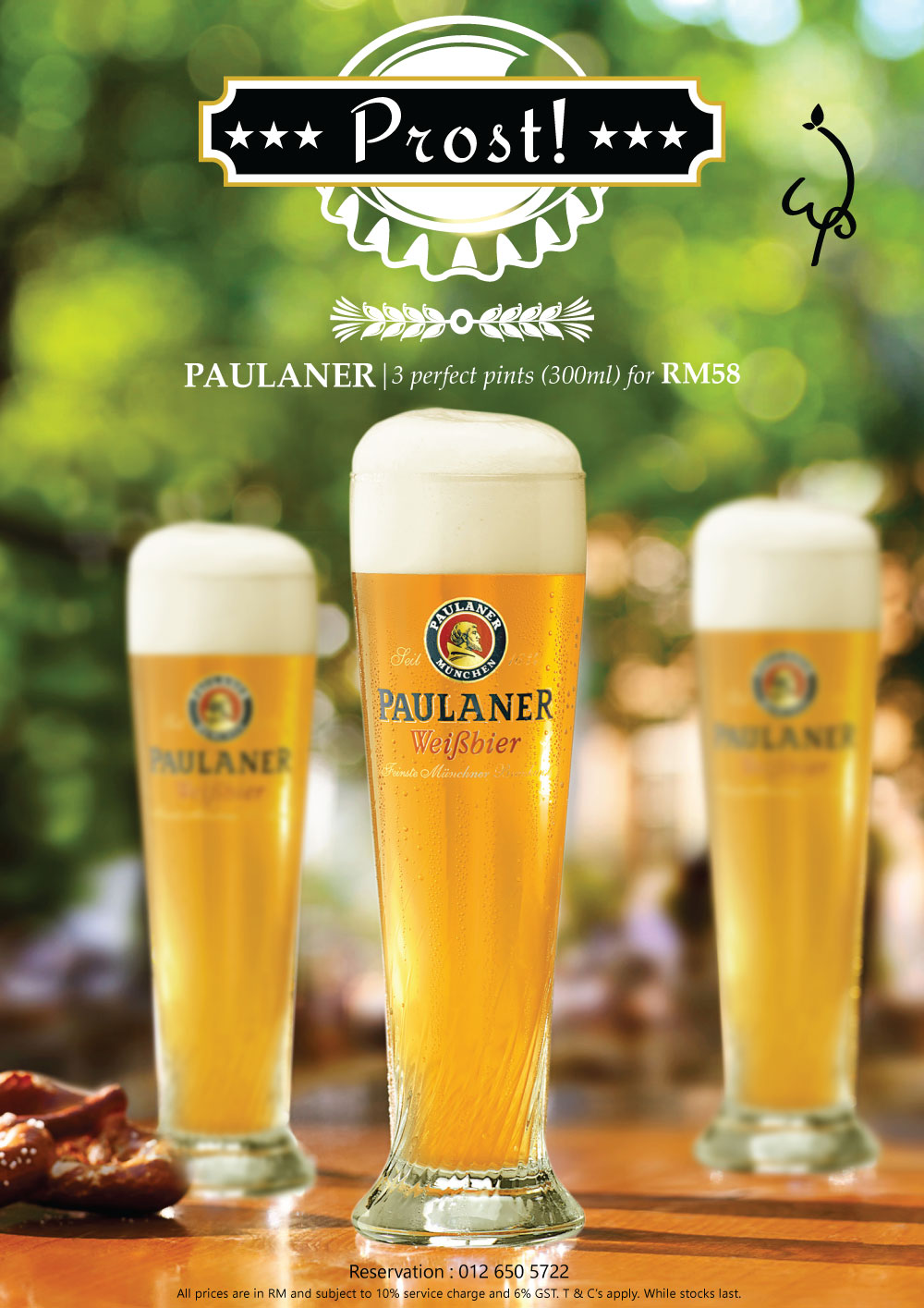 WIP-Paulaner-Fb-Visual_Oct17