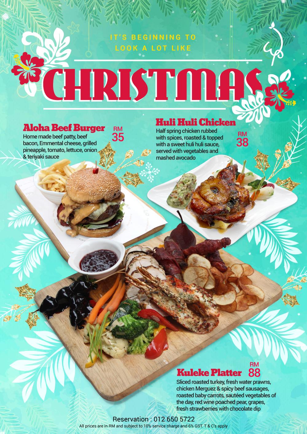 WIP-Christmas-Comes-Early_Food_FB-Visual_Nov17-2