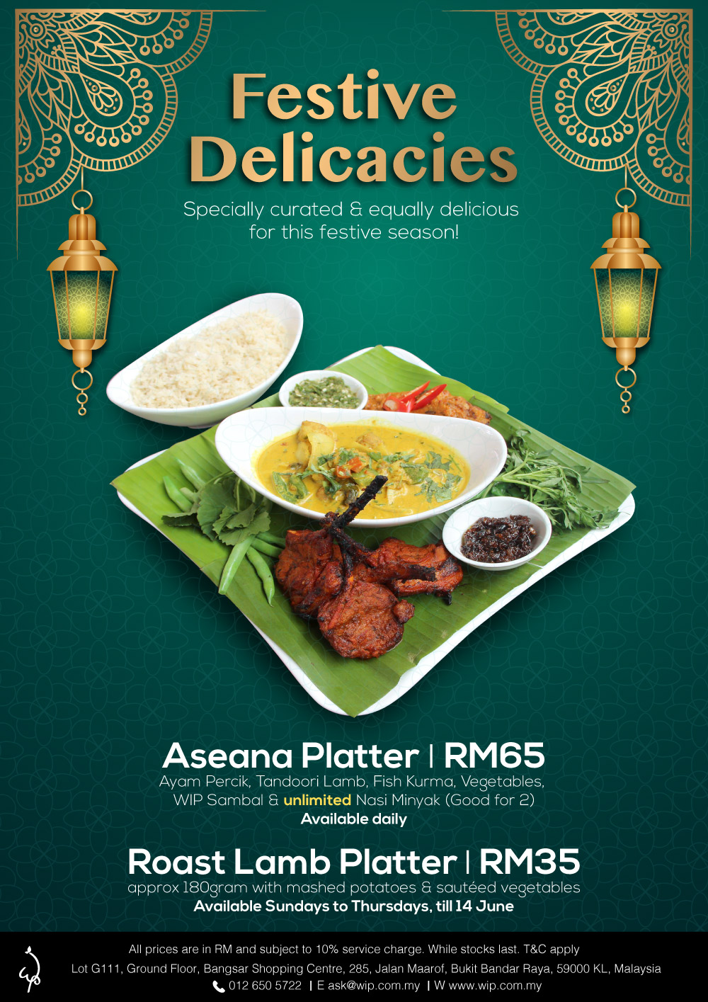 WIP-Festive-Delicacies-FB-Visual_June18