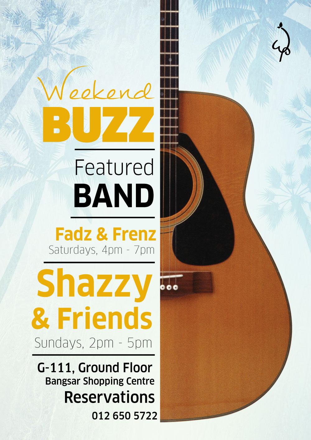 WIP-Weekend-Buzz-FB-Visual_June18