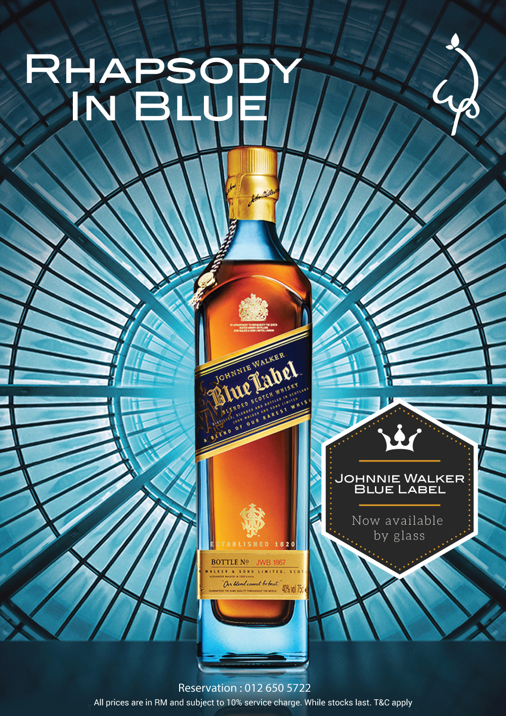 WIP-Johnnie-Walker-Blue-Label-FB-Visual_June18