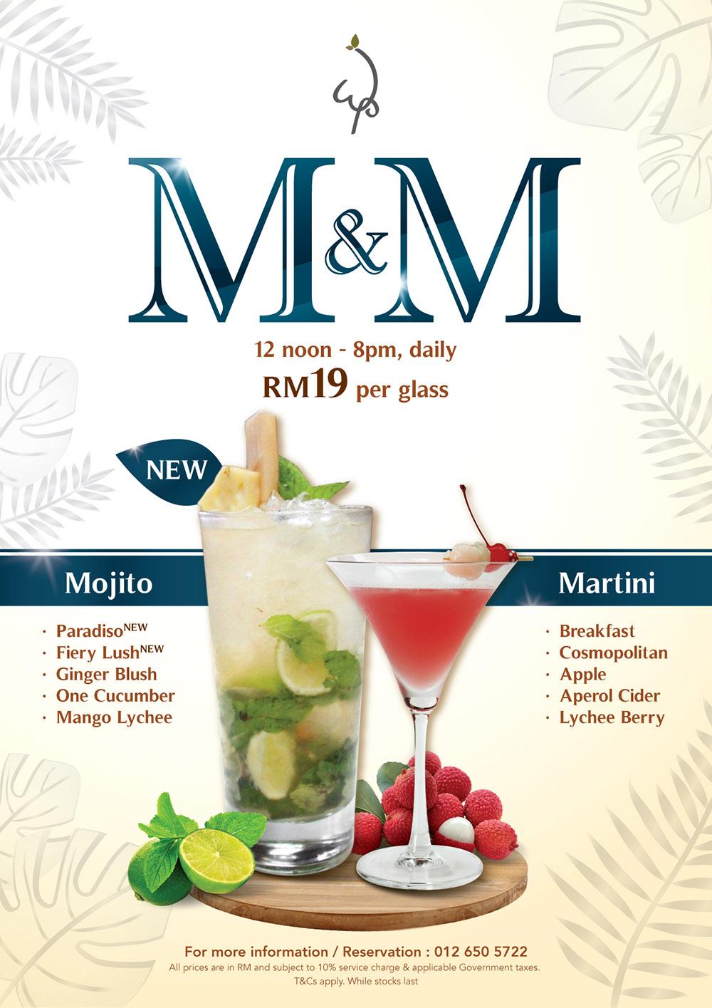 WIP M&M FB Visual_May19_R3_Website