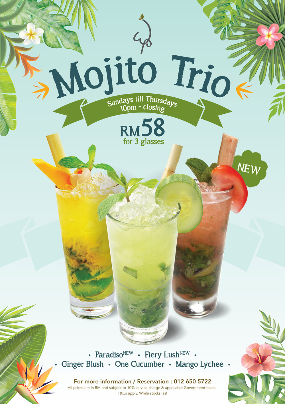 WIP Mojito Trio FB Visual_May19_R2_Website