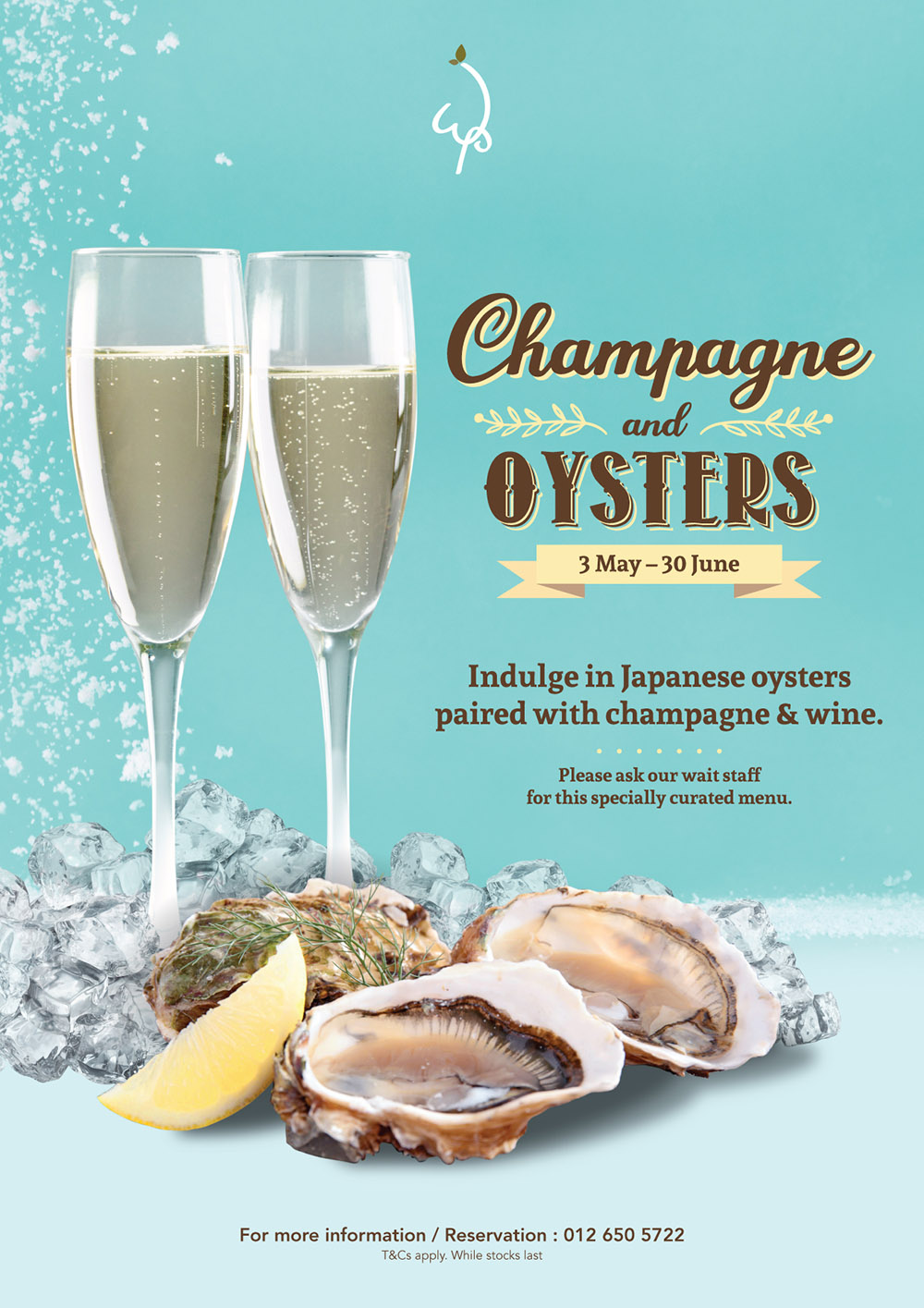 WIP Oyster & Champagne FB Visual_May19_R2_Website