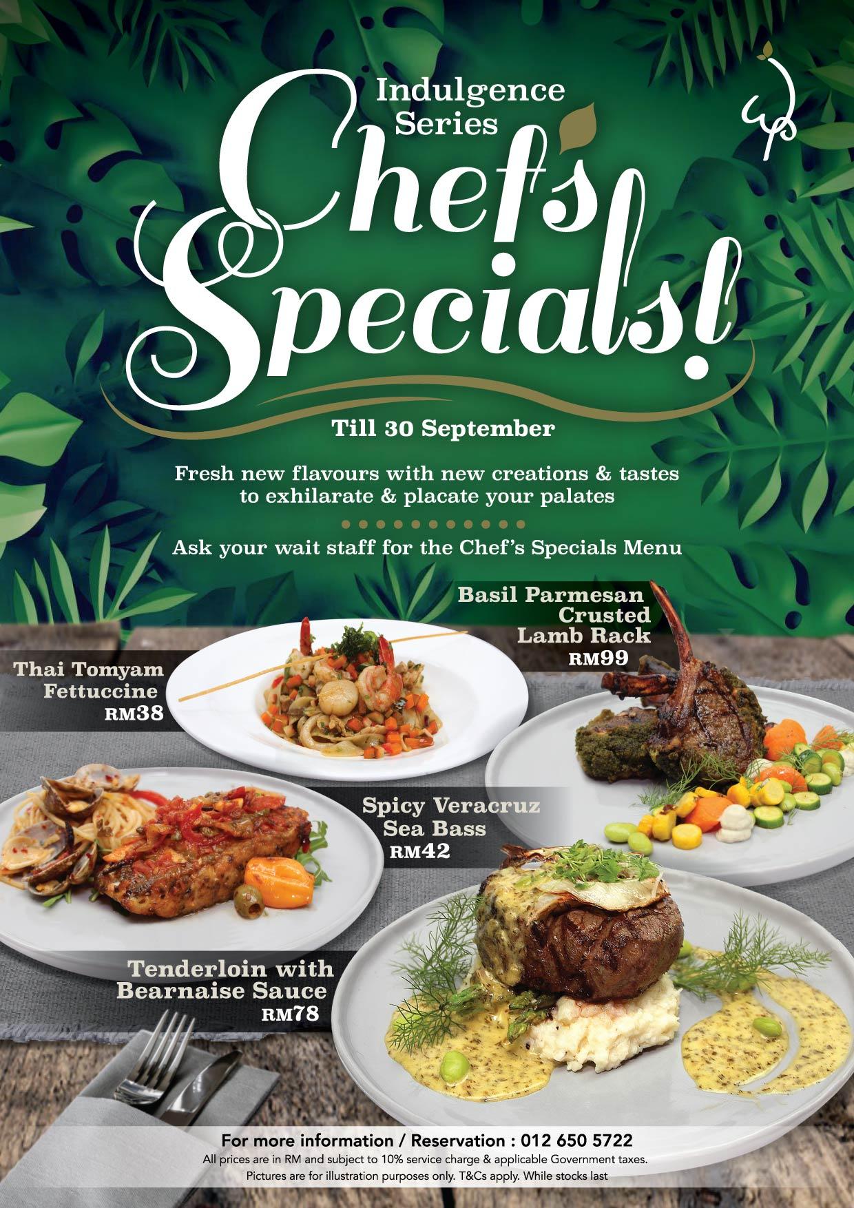 WIP Chef's Specials FB Visual_Rotation 4_Sep19_FAOL-01