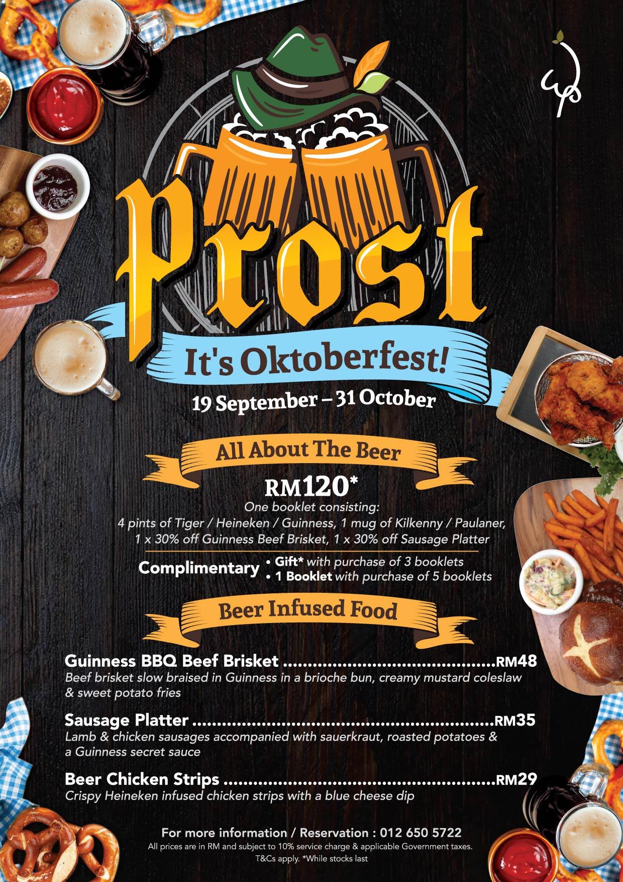 WIP Oktoberfest FB Visual_Sep19_FAOL-01