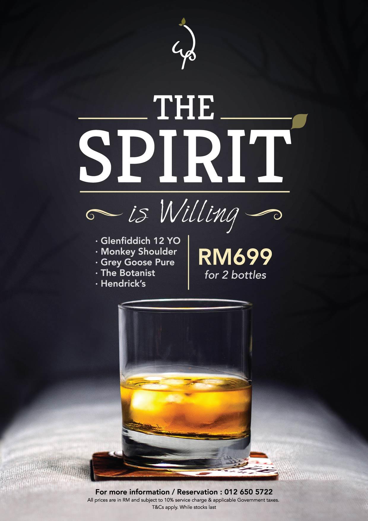 WIP Spirit is Willing FB Visual_Sep19_FAOL-01