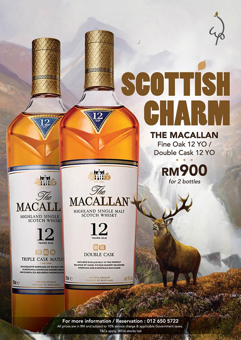 WIP-Macallan-FB-Visual_Aug19_FAOL-01